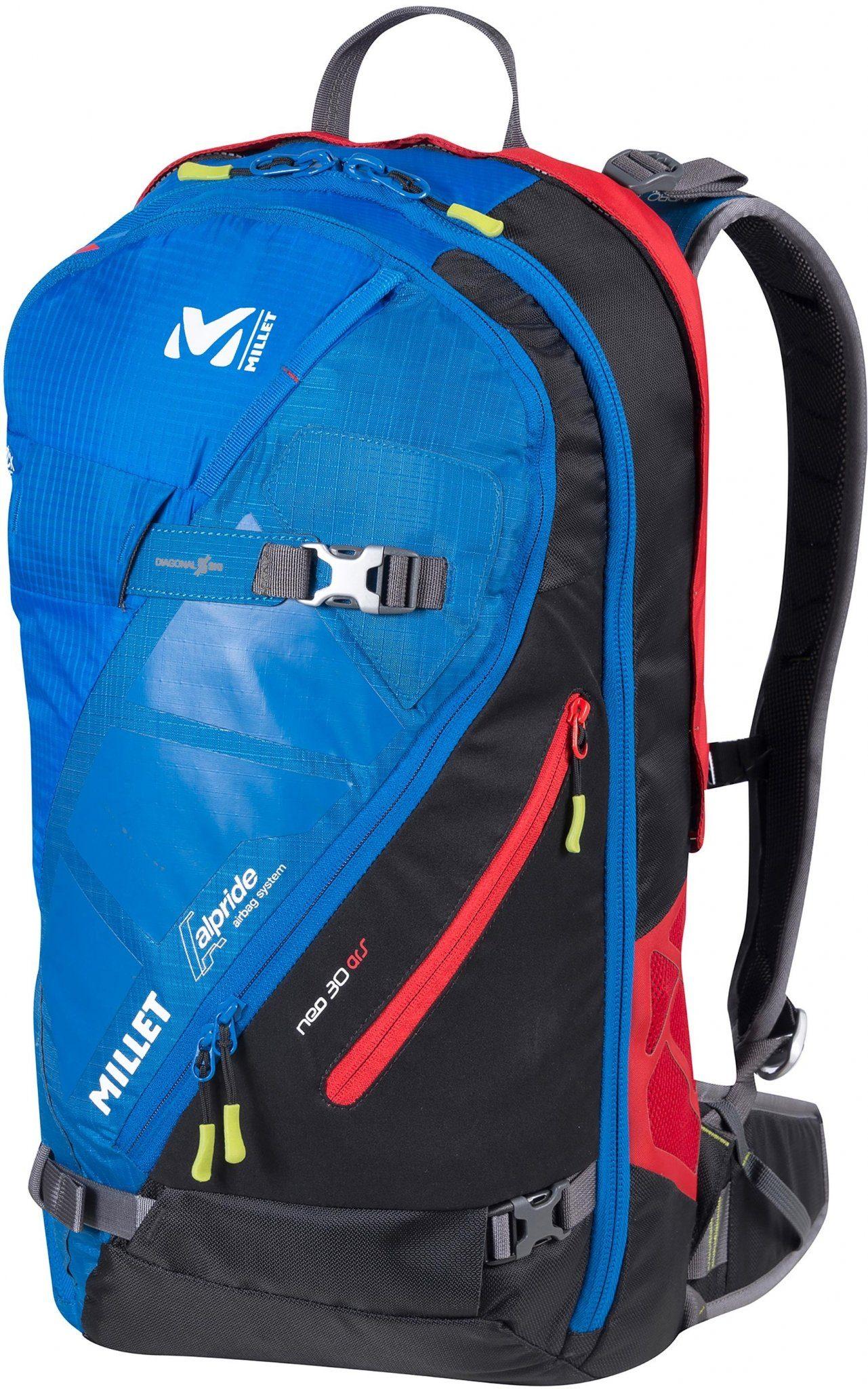 Millet Lawinenrucksack »Neo 30 ARS Backpack«