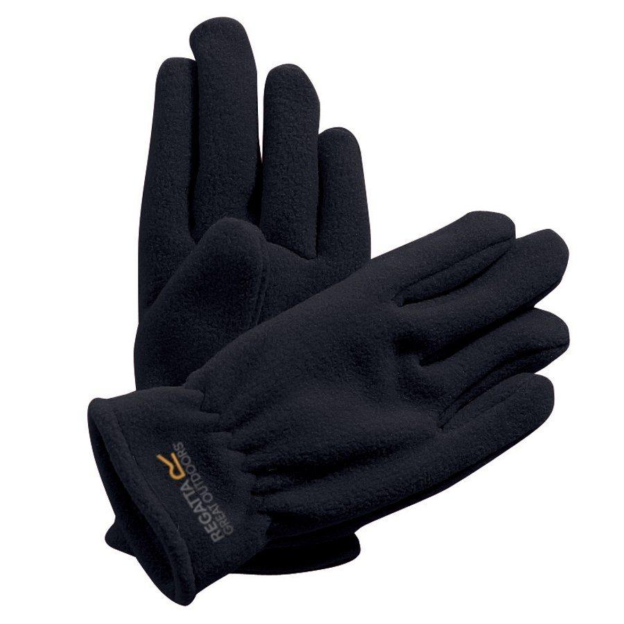 Regatta Handschuh »Taz II Gloves Kids« in schwarz
