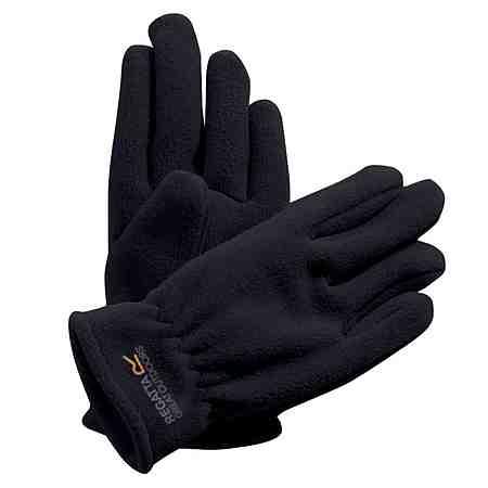 Regatta Handschuh »Taz II Gloves Kids«