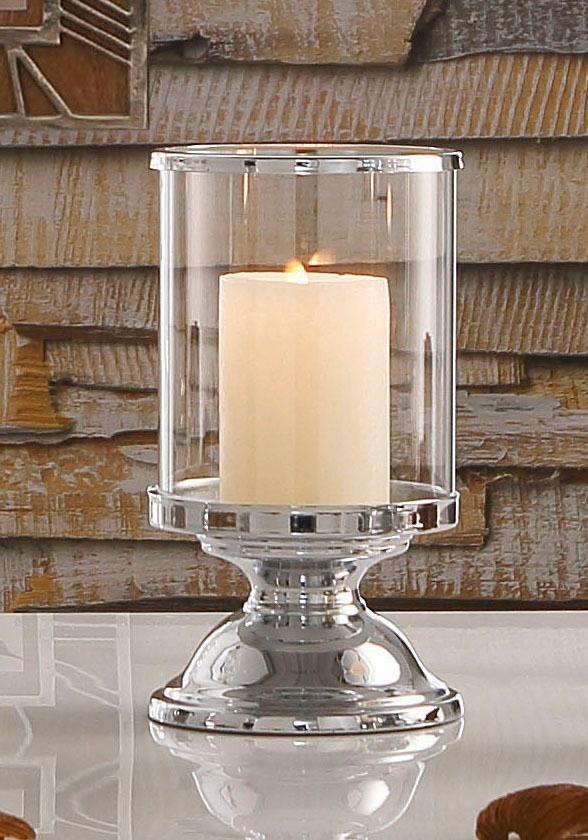 Kerzenhalter Online Kaufen Otto