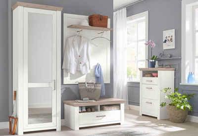 Set One By Musterring Garderoben Online Kaufen Otto