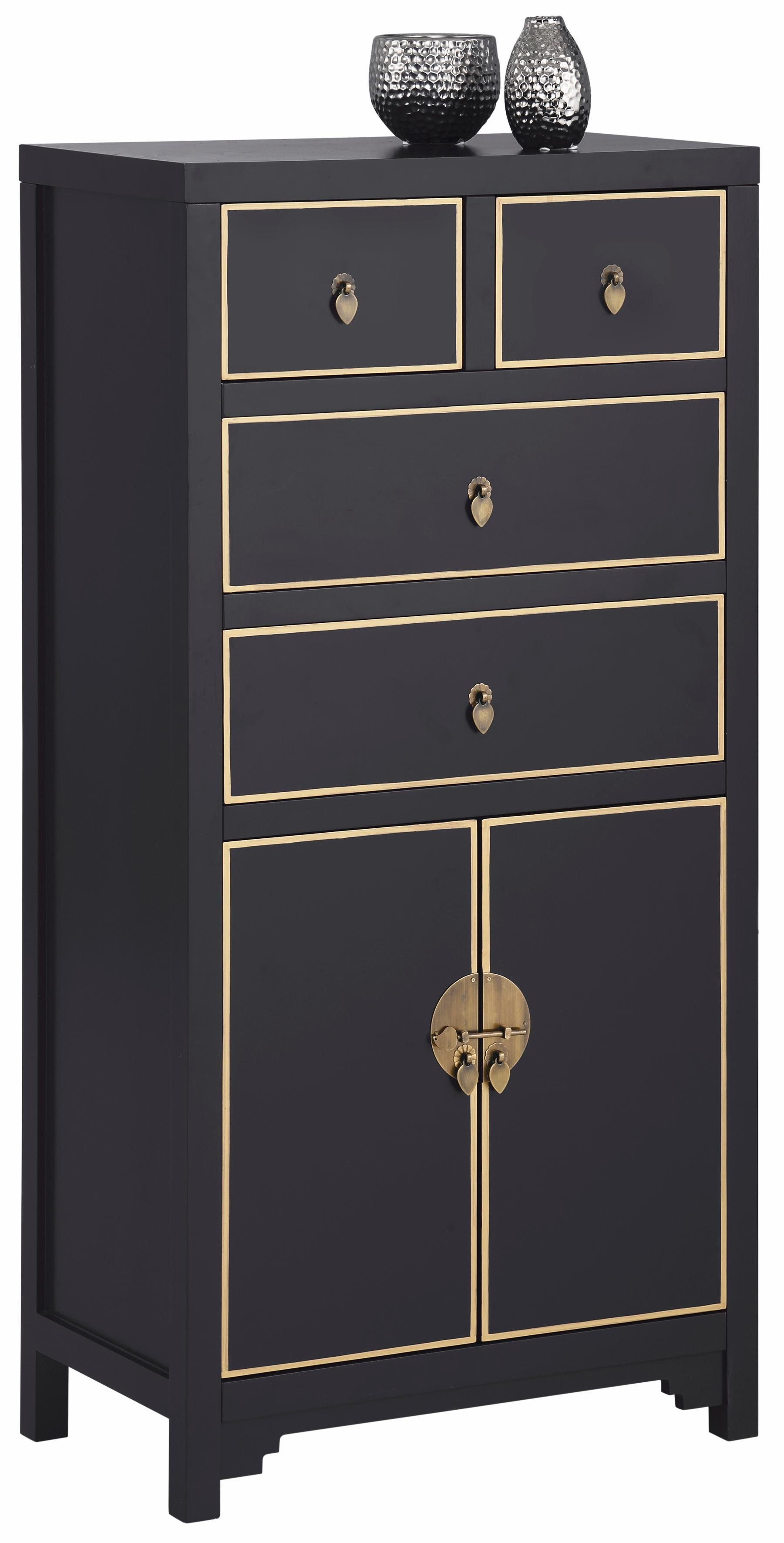 kommode 60 breit preisvergleich die besten angebote online kaufen. Black Bedroom Furniture Sets. Home Design Ideas