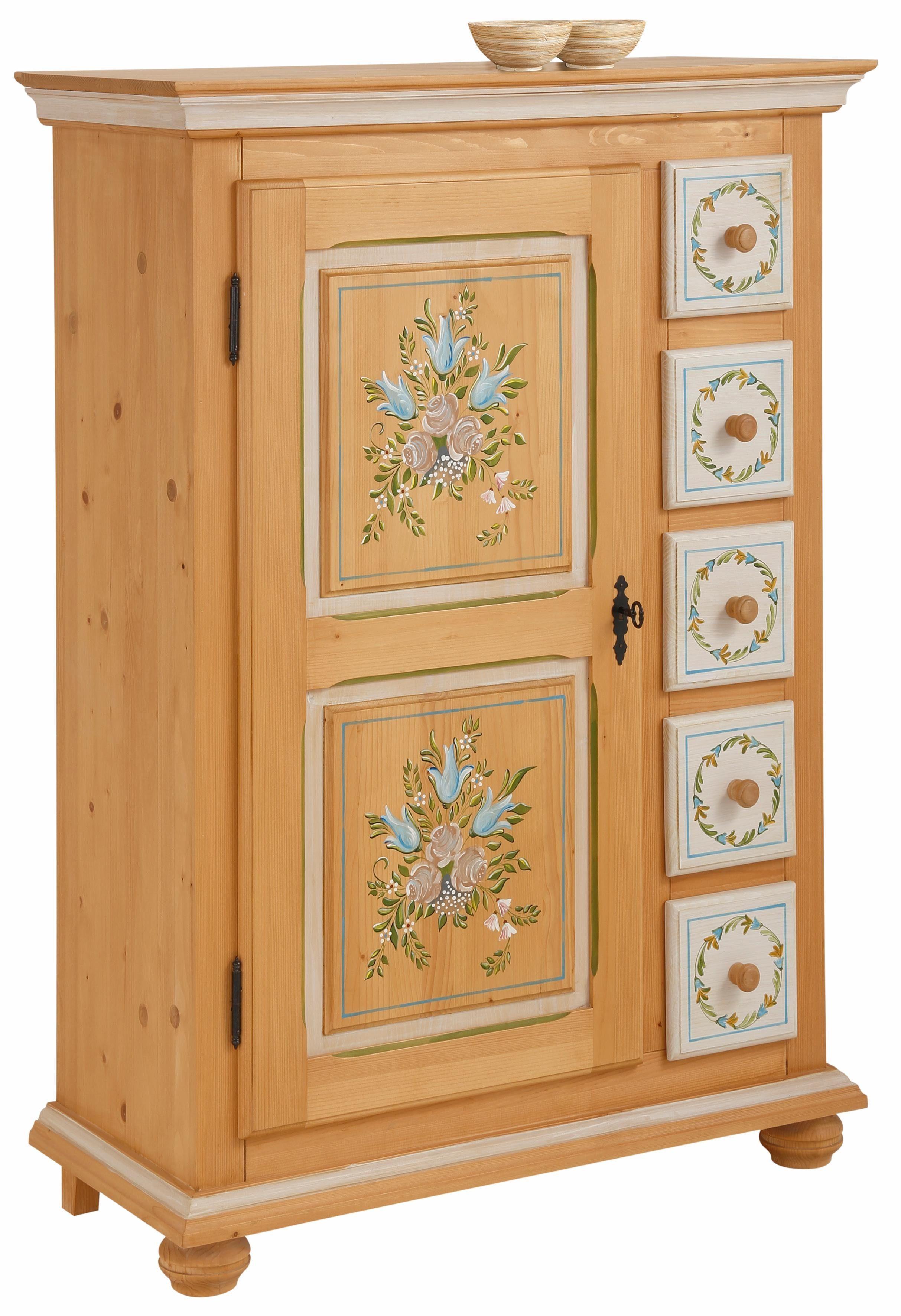 Premium Collection by Home affaire Vertiko