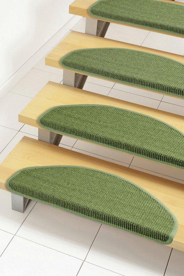 stufenmatte dekowe dortmund gewebt sisal otto. Black Bedroom Furniture Sets. Home Design Ideas
