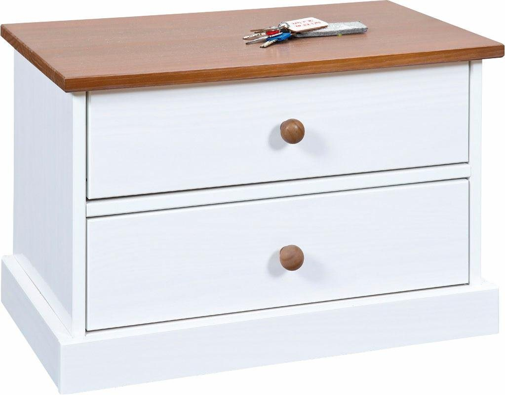 kommoden mit schubladen machen sie den preisvergleich bei nextag. Black Bedroom Furniture Sets. Home Design Ideas