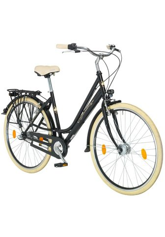 PERFORMANCE Велосипед для женсщин »Toulouse&...