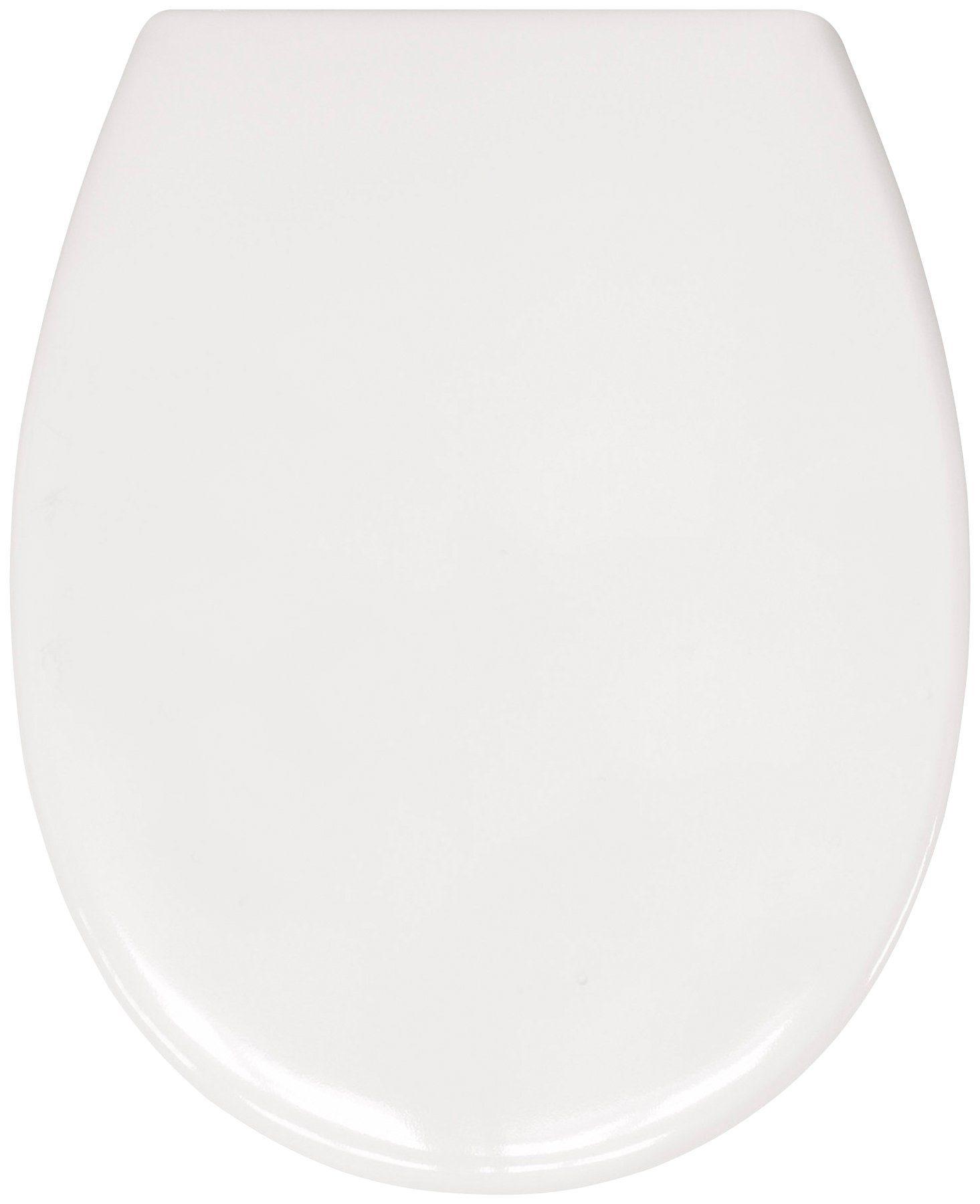 WC-Sitz »Uni«
