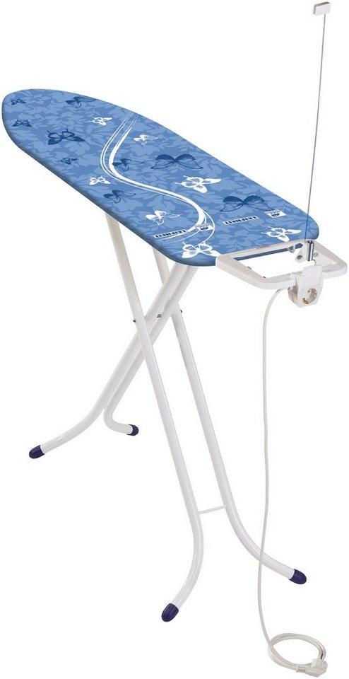 leifheit b gelbrett airboard compact m plus otto. Black Bedroom Furniture Sets. Home Design Ideas