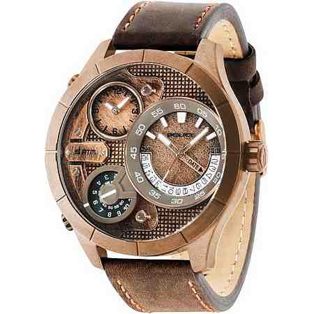 Herren: Uhren