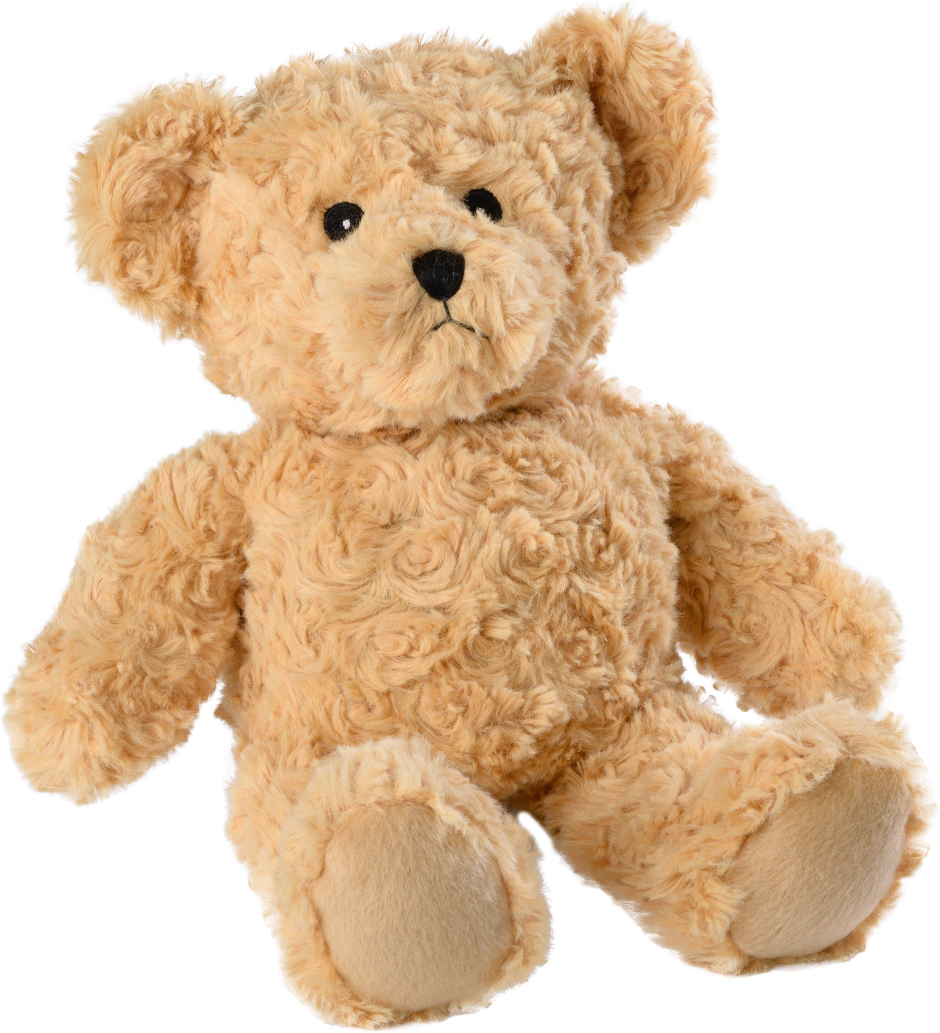Warmies® Wärmekissen, »Teddybär«