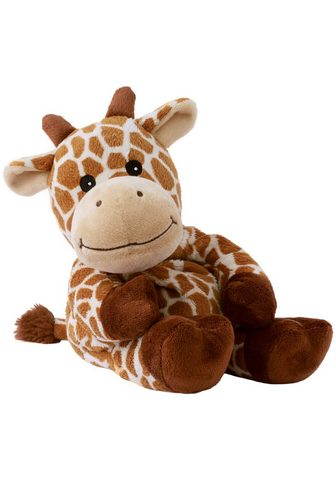 """® подушка-грелка """"Giraffe&quo..."""