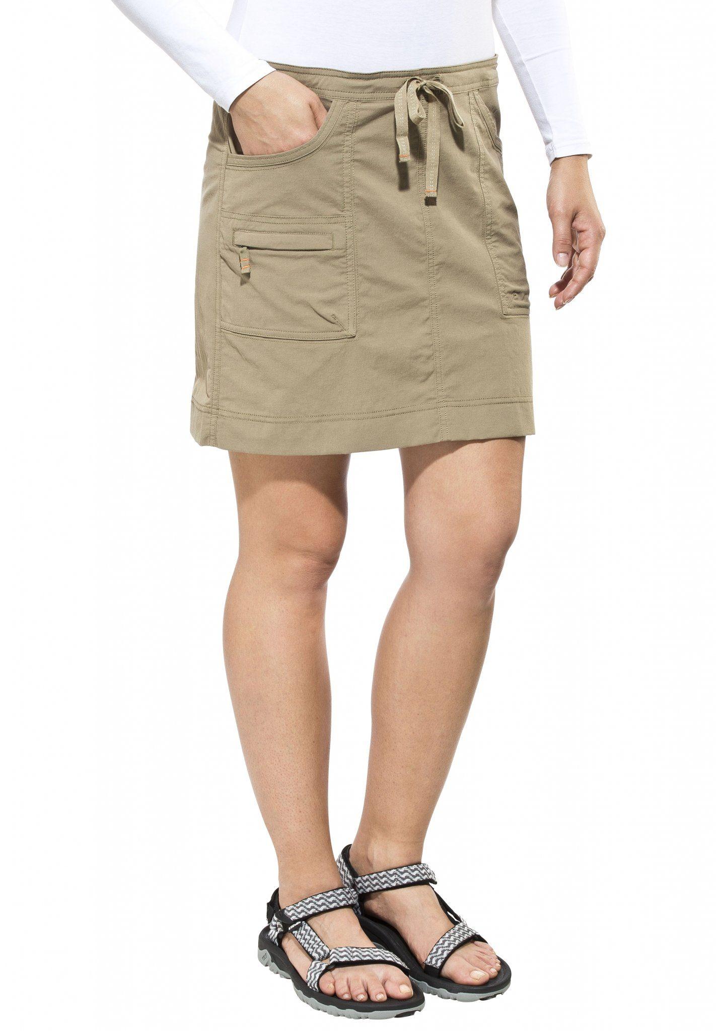 Marmot Rock »Ginny Skirt Women«