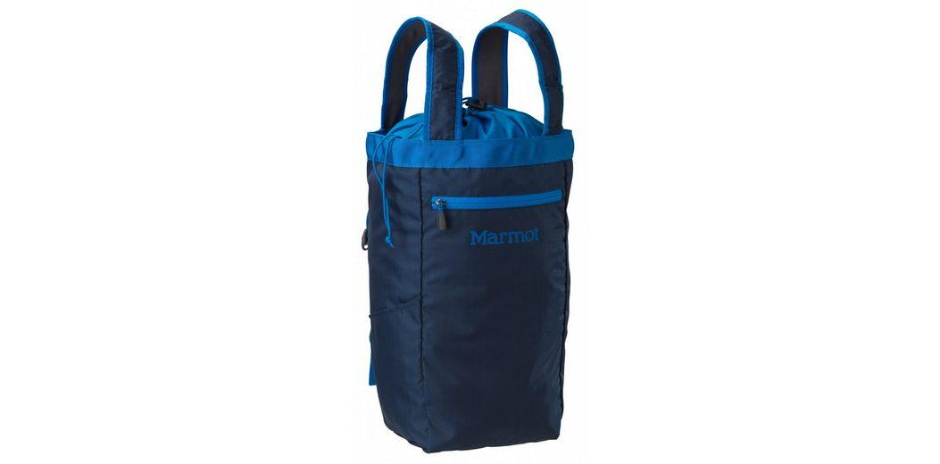Marmot Sport- und Freizeittasche »Urban Hauler Medium 28L Bag«