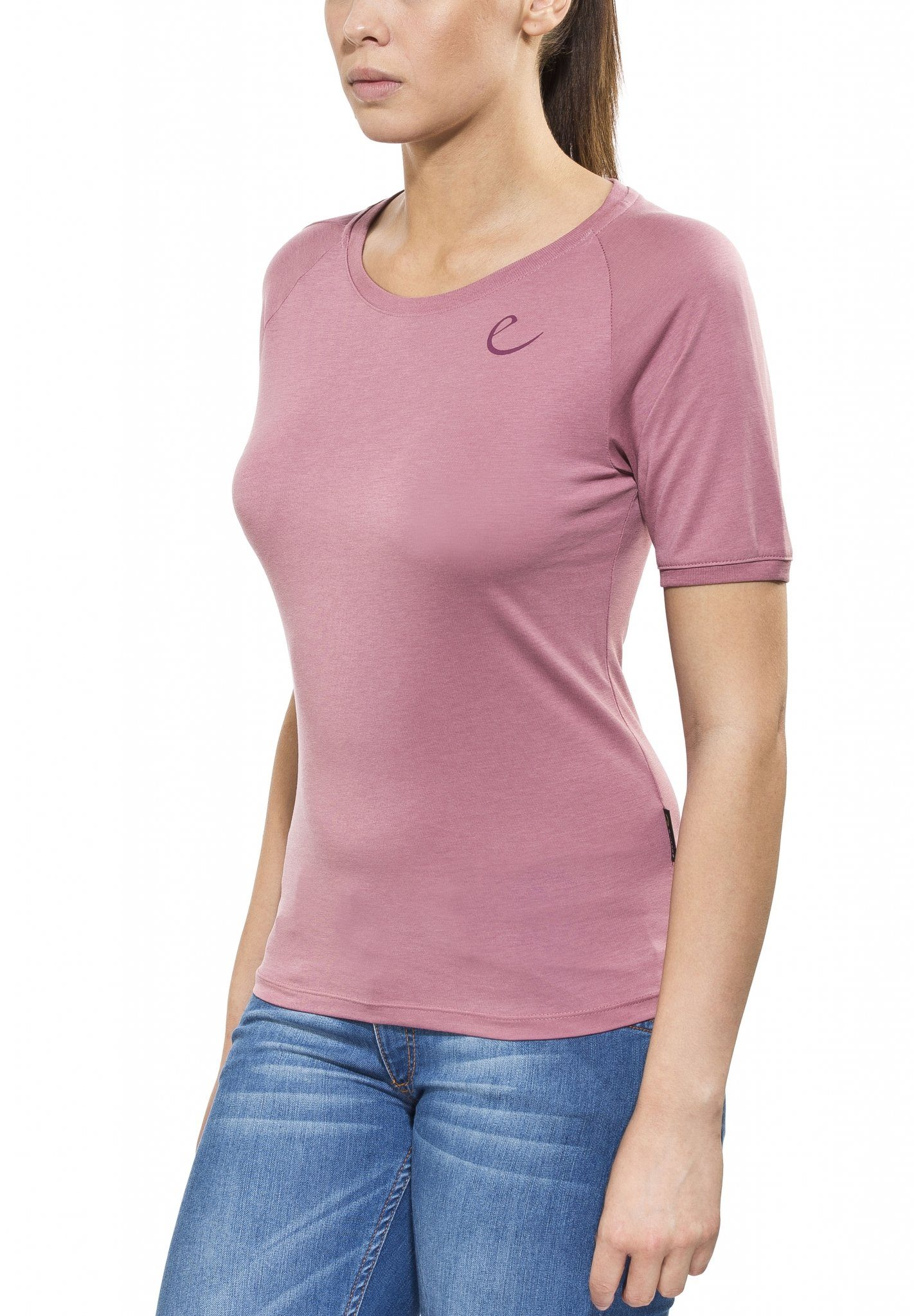 Edelrid T-Shirt »Kamikaze«