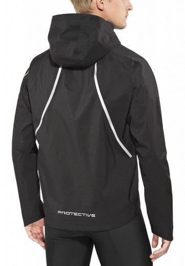 Protective Radjacke Freemont Jacket Men