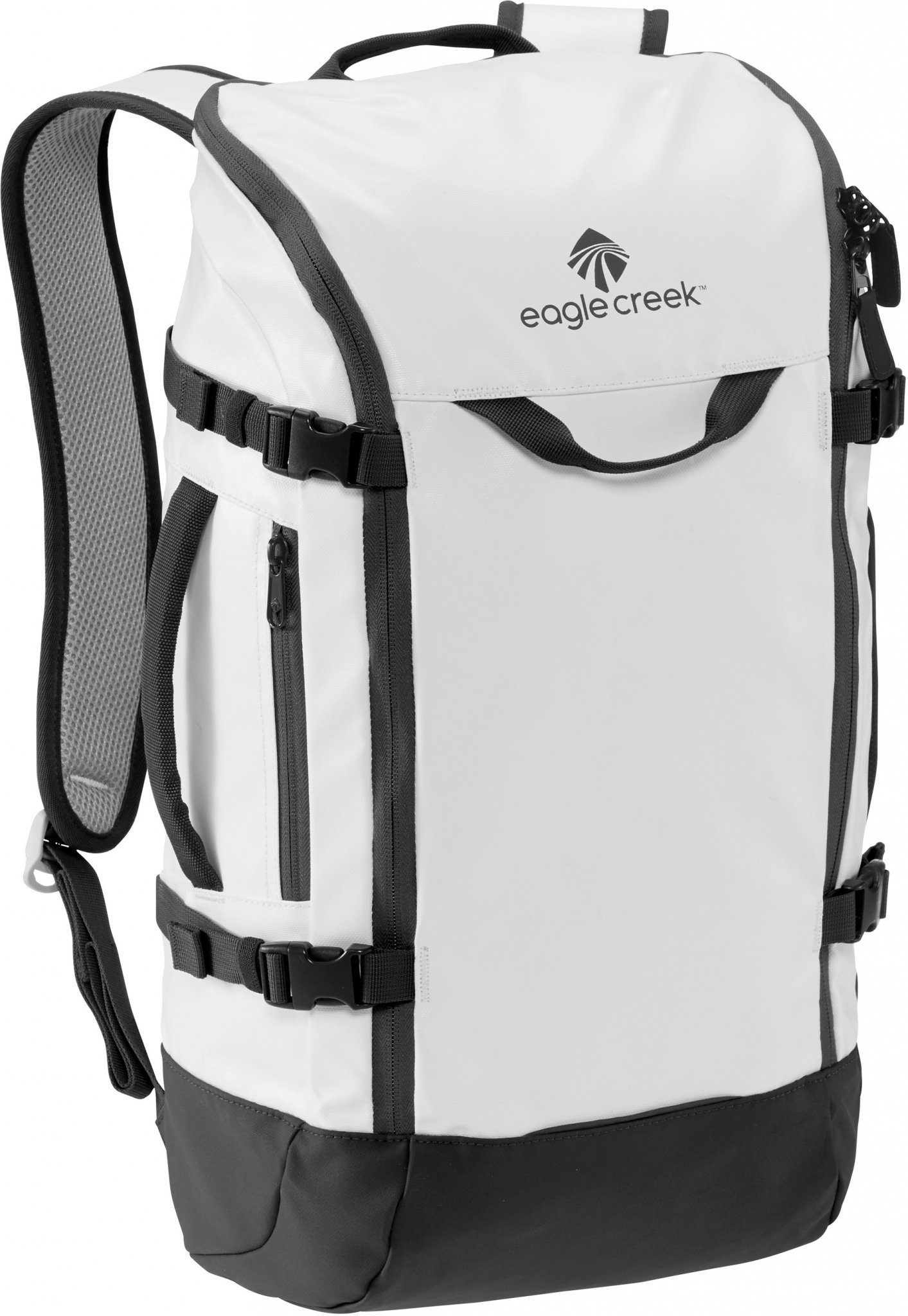Eagle Creek Sport- und Freizeittasche »No Matter What Top Load Backpack«