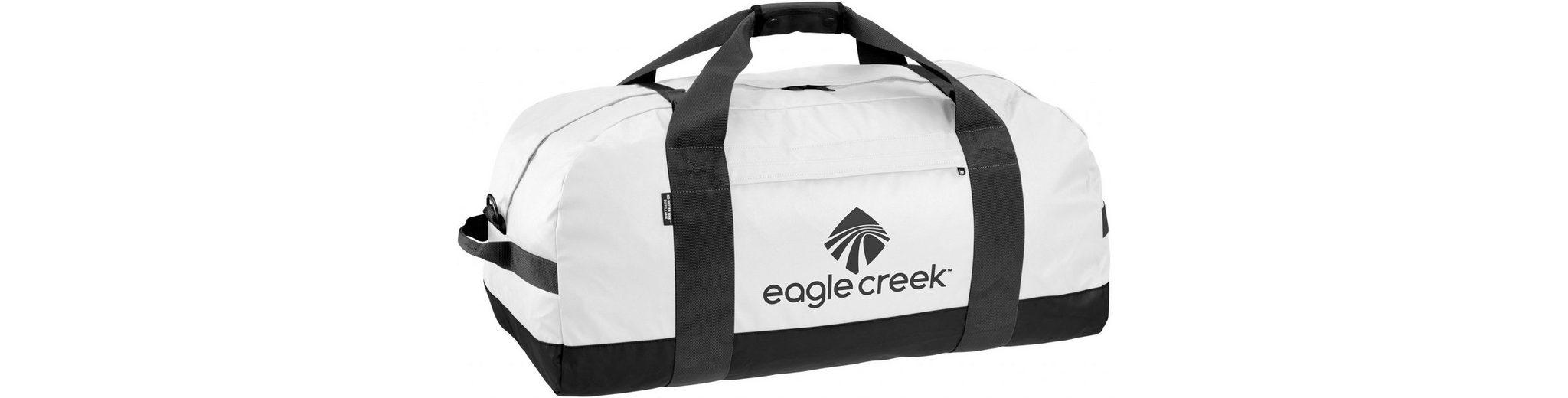 Eagle Creek Sport- und Freizeittasche »No Matter What Duffel Large«