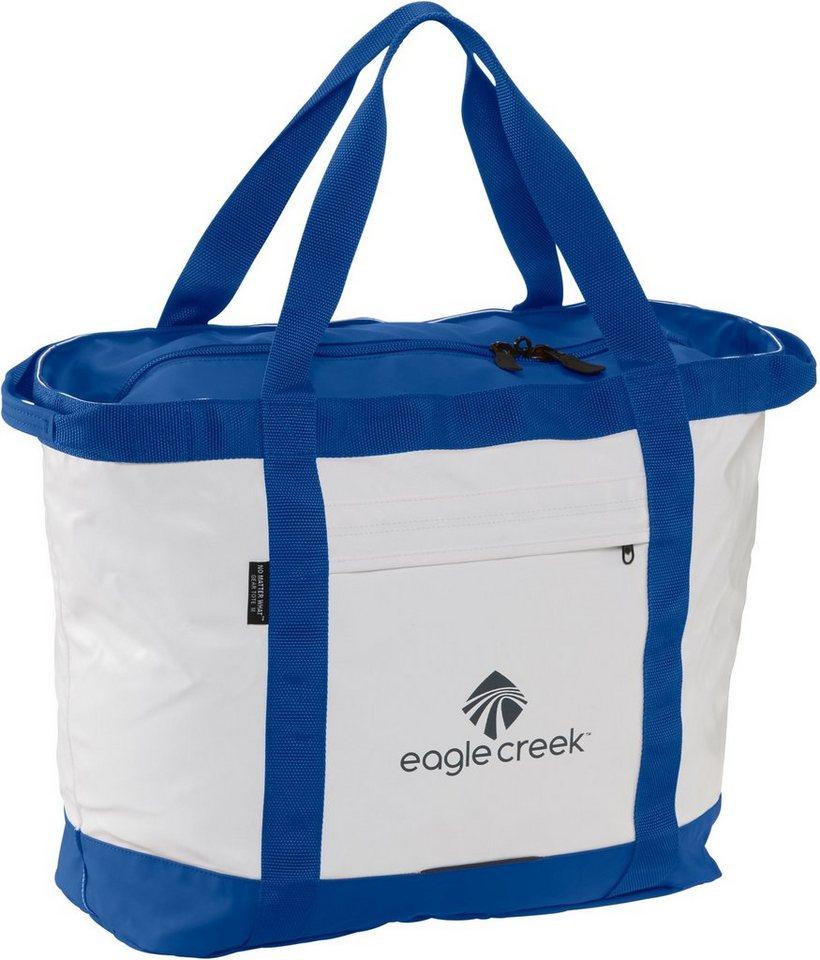 Eagle Creek Sport- und Freizeittasche »No Matter What Tote M« in weiß