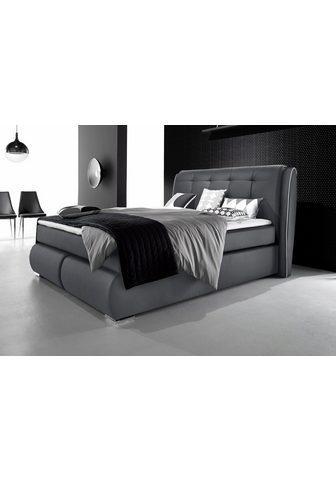 INOSIGN Кровать »Manacor«