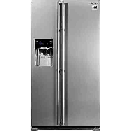 Haushaltssale: Kühlschränke