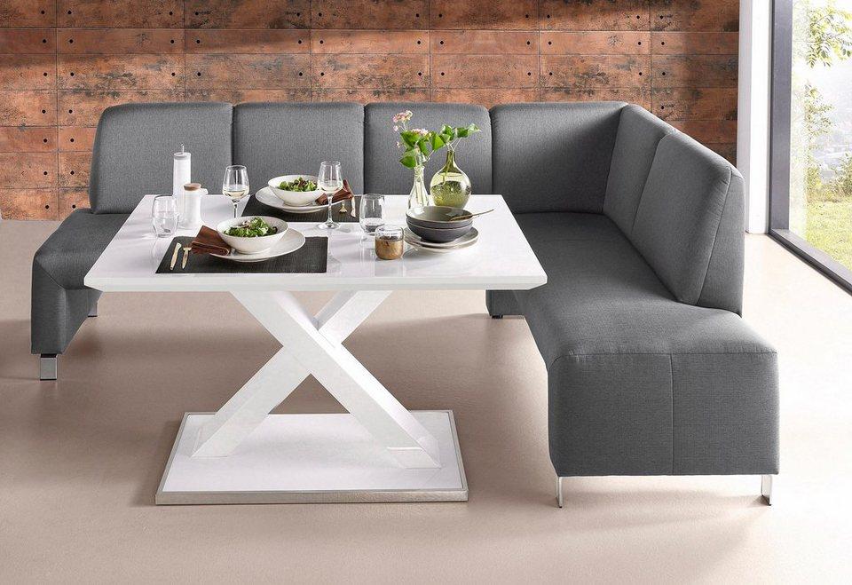 gala collezione eckbank online kaufen otto. Black Bedroom Furniture Sets. Home Design Ideas