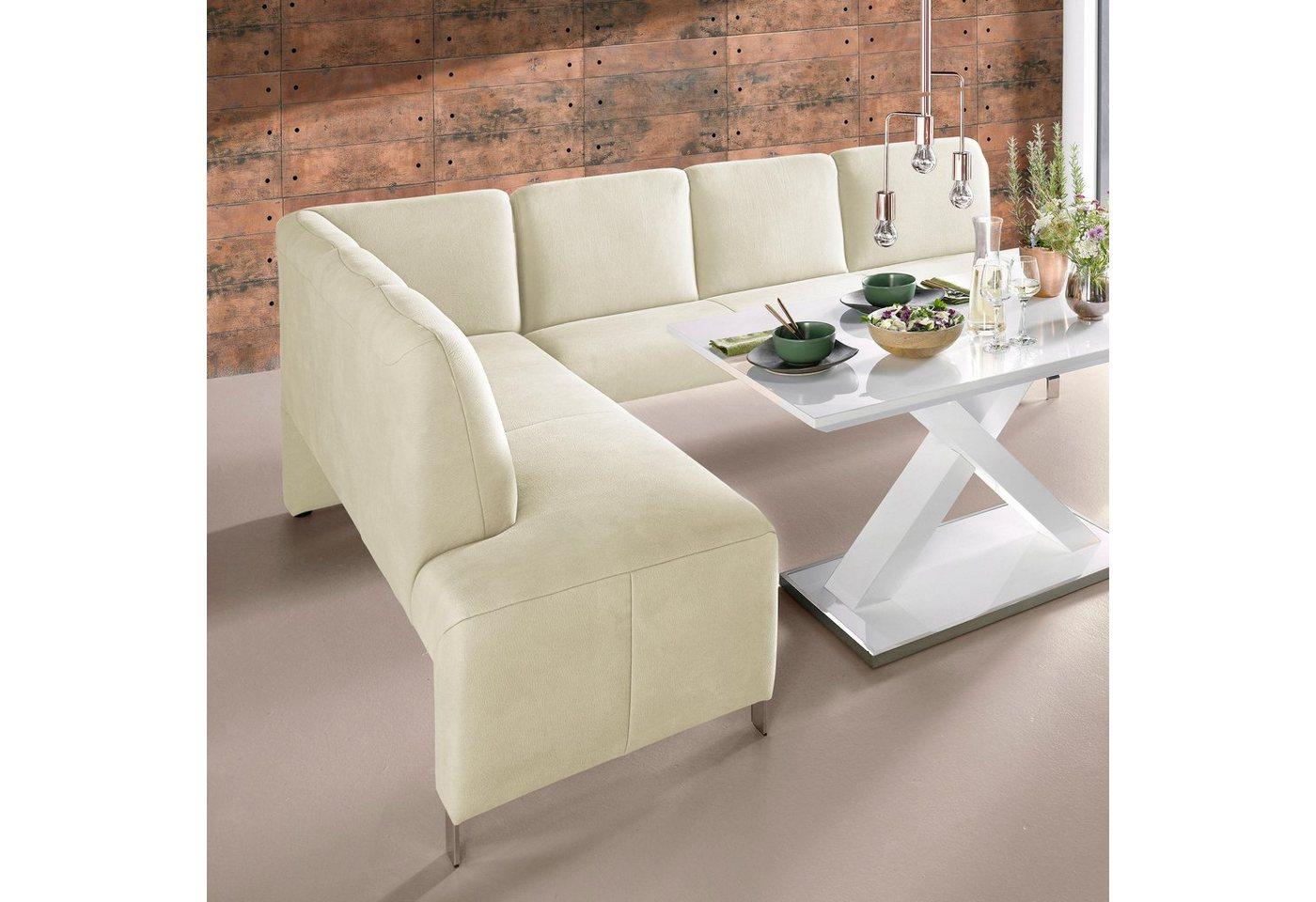 massivholz eckbank preisvergleiche erfahrungsberichte und kauf bei nextag. Black Bedroom Furniture Sets. Home Design Ideas