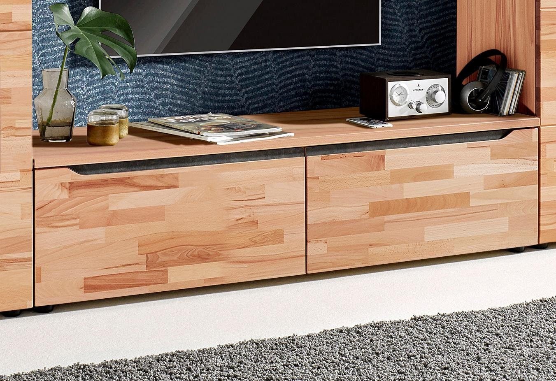 Lowboard, Breite 145 cm