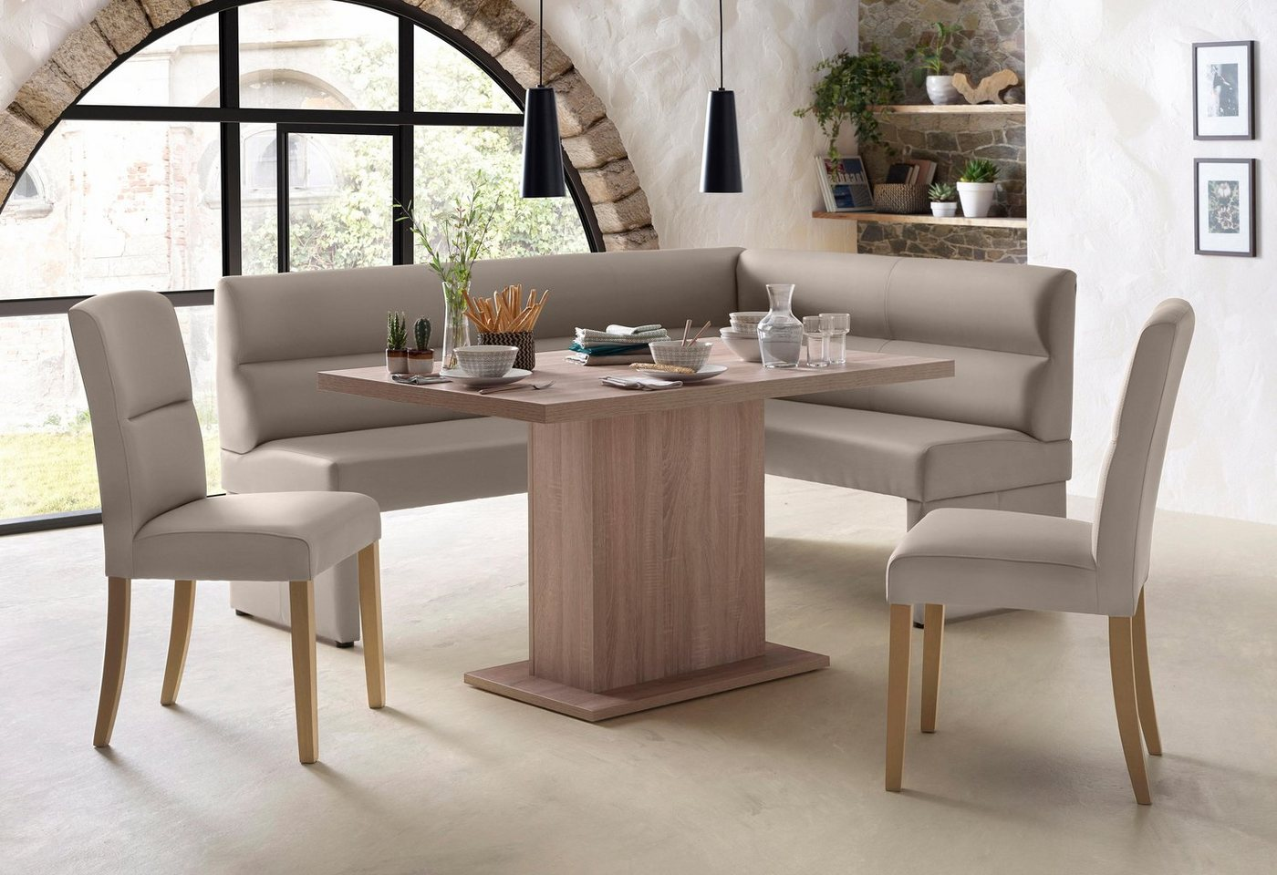 Eckbankgruppen Online Kaufen Möbel Suchmaschine Ladendirektde