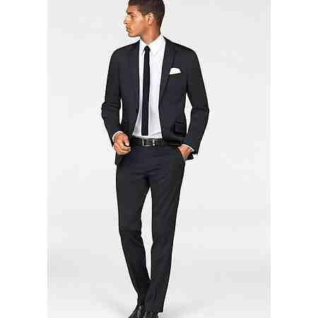 Ja, ich will! Mode für den wichtigsten Tag in seinem Leben.