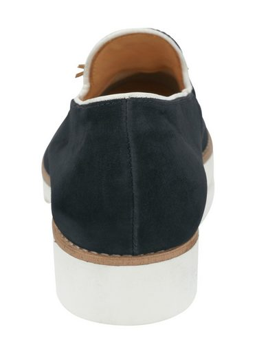 Werner Shoes Slipper