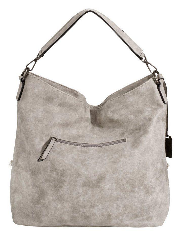 online hier modernes Design rationelle Konstruktion Emily und Noah Tasche mit aufwendigen Details   OTTO