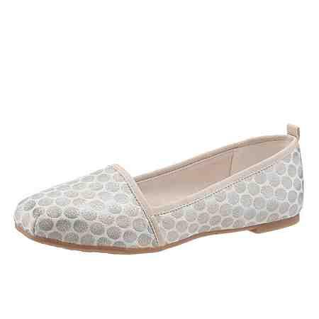 Einfach reingeschlüpft: Entdecken Sie jetzt unsere große Auswahl an Damen Slipper. Die Styles reichen von praktisch bis elegant.
