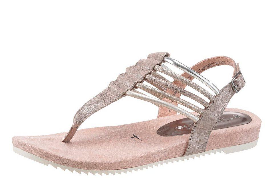 on sale 0ab8f 30d0b Elegante Sandalen » Schicke Sandalen für Damen   OTTO