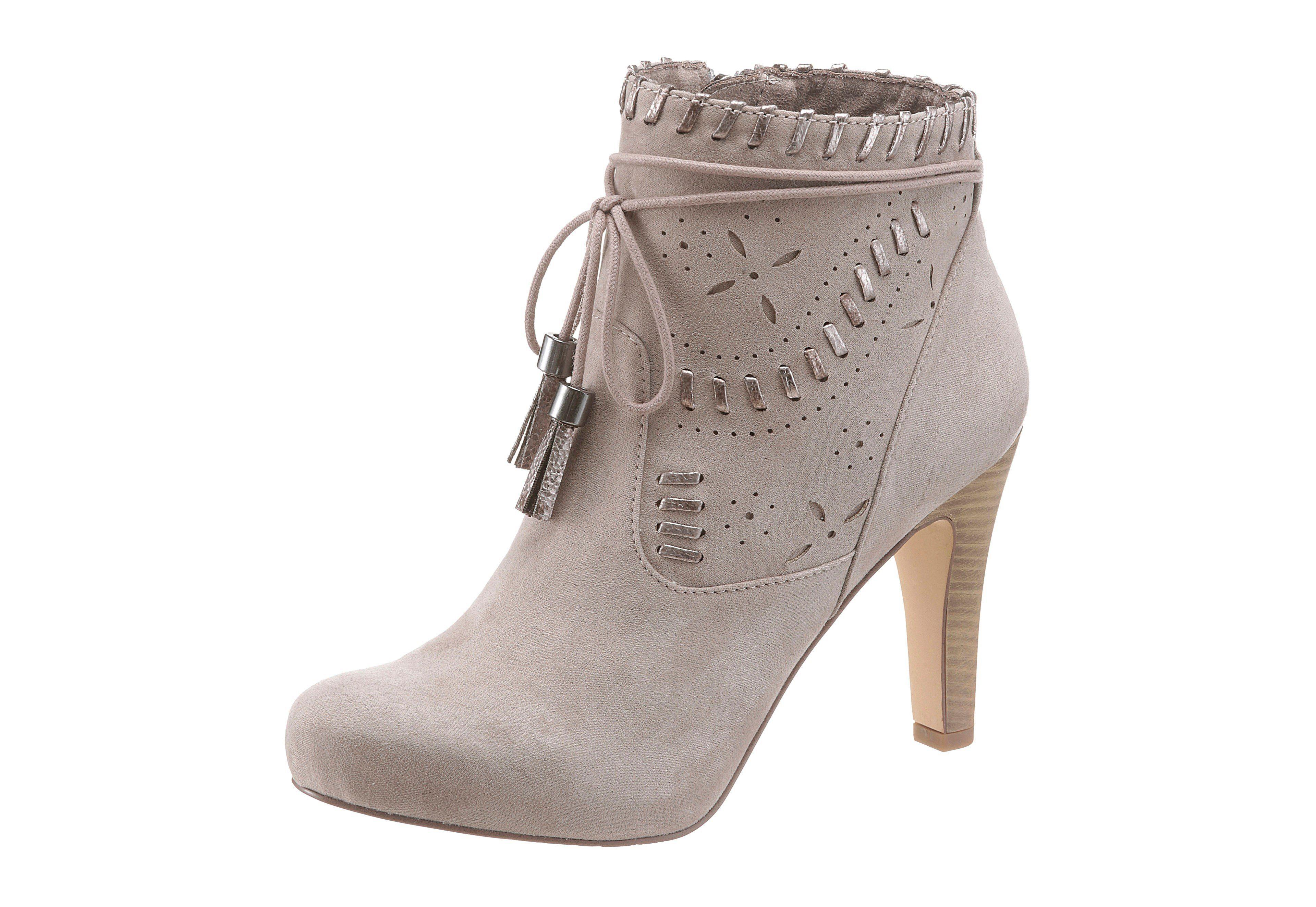High Heels online kaufen » Hohe Schuhe | OTTO