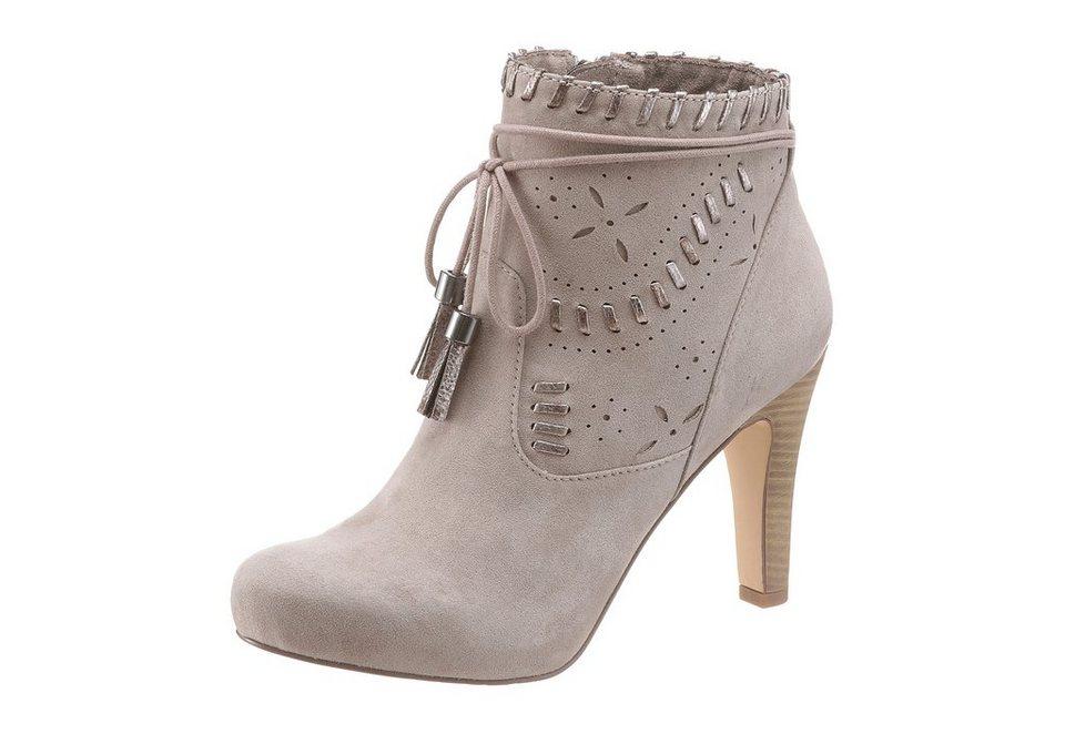 a0330ac2b28d85 Fazit  Auf femininen High Heels genießen Sie beste Aussichten