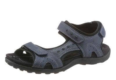 Sportliche Damen Sandalen Lässigamp; » Für BequemOtto E2YeHI9bWD