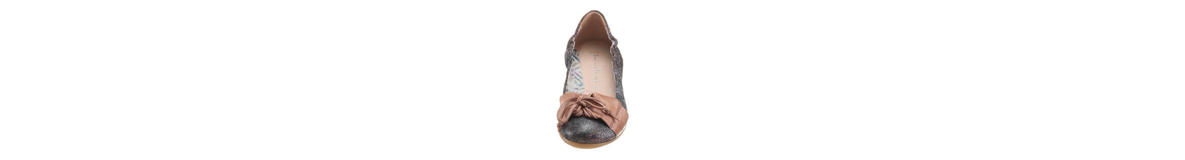 Ballerina Ballerina Optik Used walking I'm mit mit walking I'm Used HUwOwq