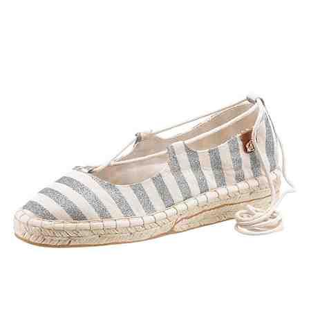Schuhe: Halbschuhe
