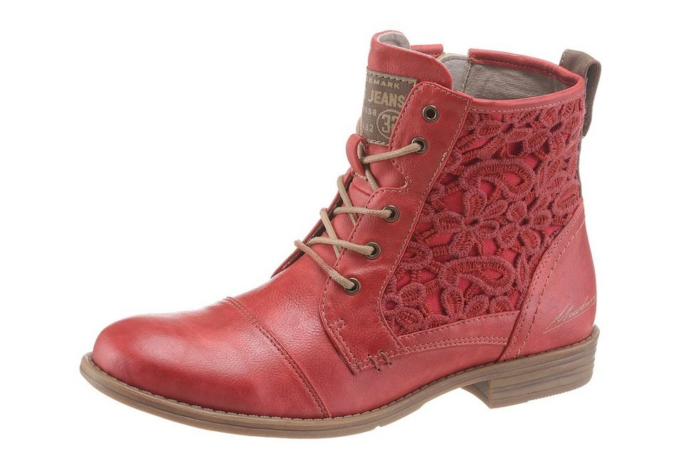 on sale d6632 a6a9b Damenschuhe Übergröße online kaufen | OTTO