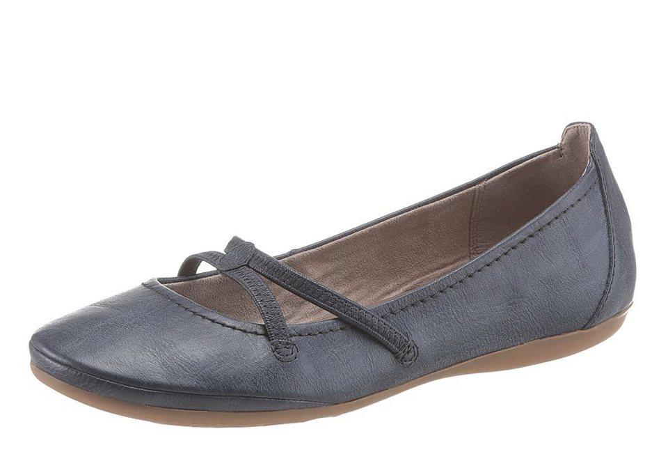 Schuhe tamaris 43