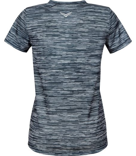 Trigema Sportshirt
