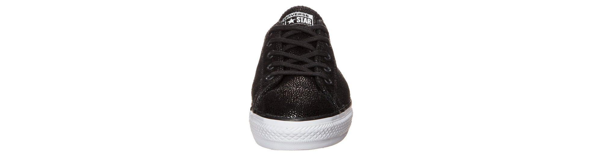 Freies Verschiffen Besuch Converse Chuck Taylor All Star High Line Metallic OX Sneaker Damen Niedriger Preis Versandgebühr Billig Verkauf Shop Unter Online-Verkauf Echt Verkauf Online ec3WTCMs