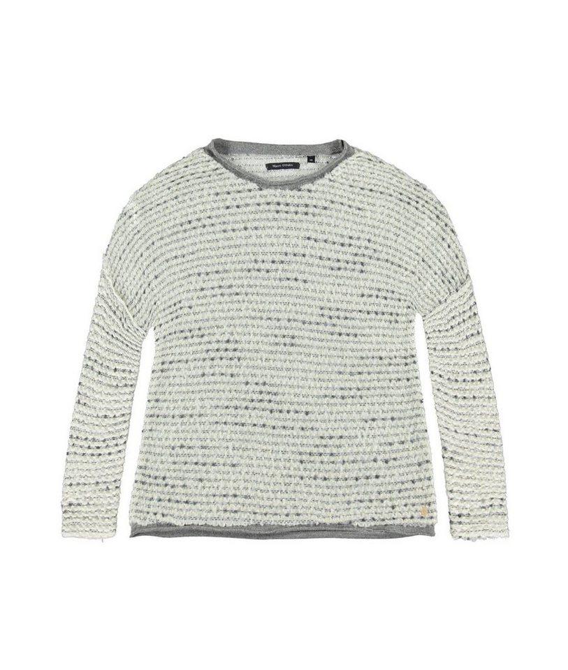 Marc O'Polo Junior Pullover langärmlig 1 in original