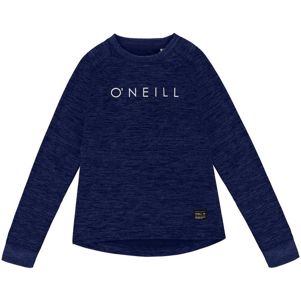 O'Neill Fleece »Gondola« in Nachtblau