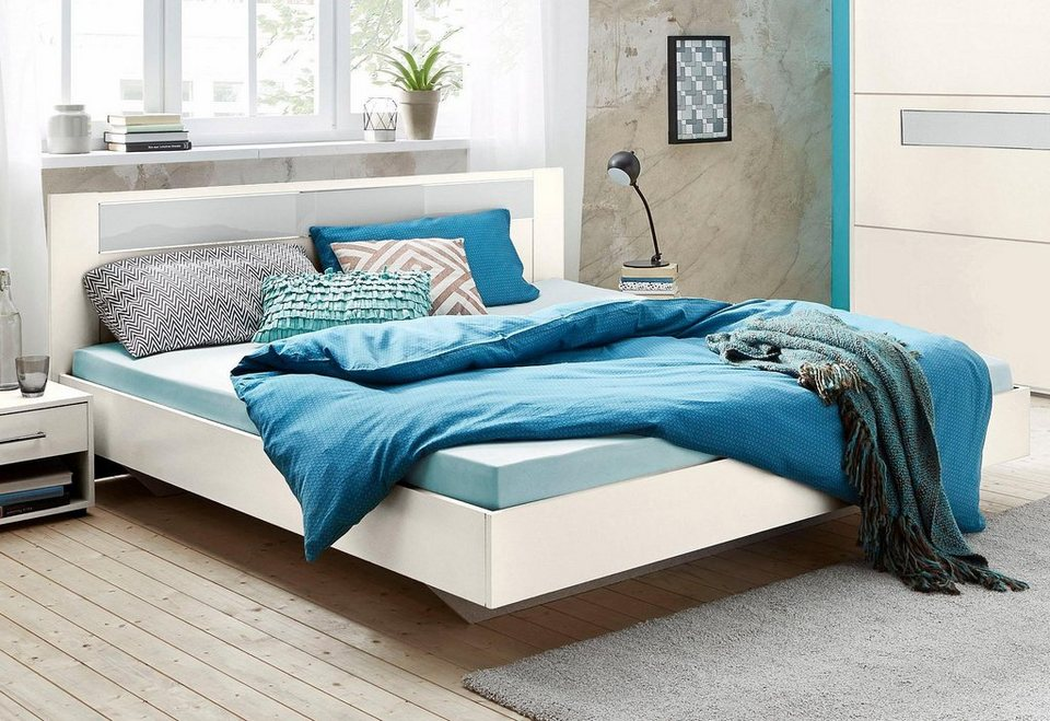 Wimex bett online kaufen otto - Otto schlafzimmer set ...