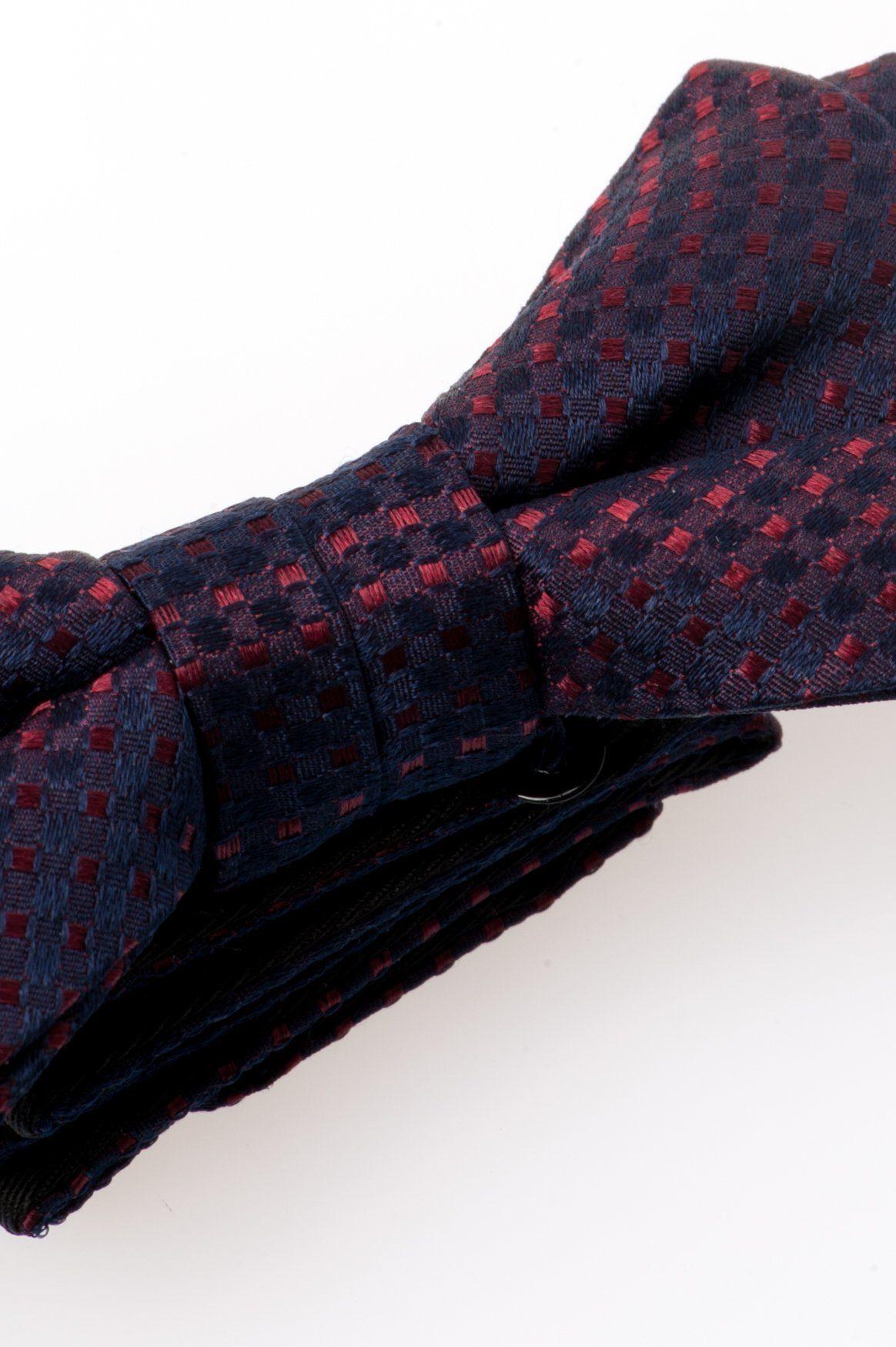 ETERNA Krawatte »Fliege«