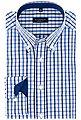 ETERNA Langarm Hemd »COMFORT FIT«, Bild 3