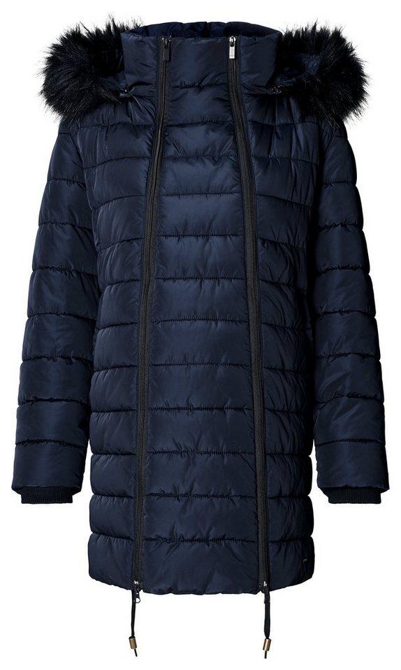 Esprit Baby Clothes Online