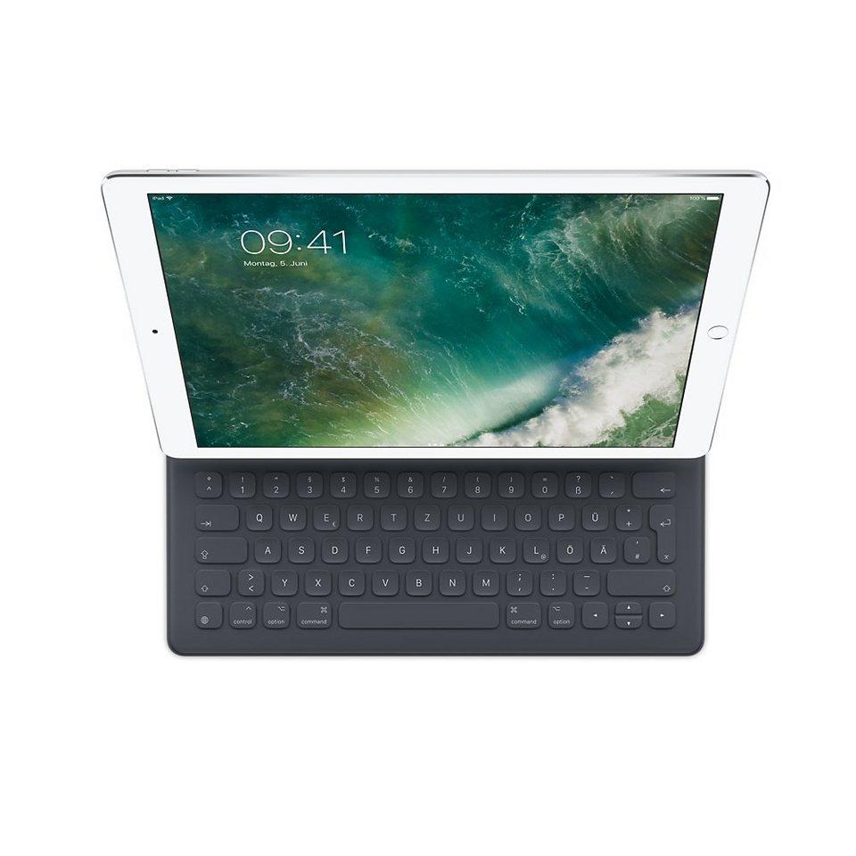 """APPLE Tastatur »Smart Keyboard für das iPad Pro 12,9""""« in schwarz"""