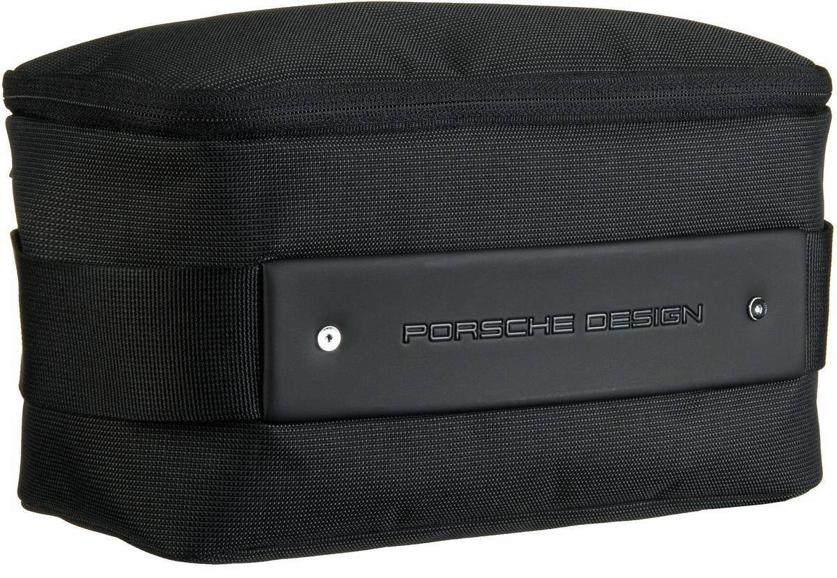 Porsche Design Kulturbeutel / Beauty Case »Cargon 2.5 WashBag T«
